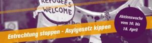 cropped-asylgesetz_banner1.jpg
