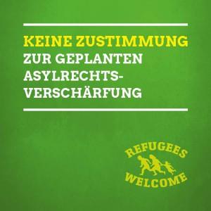 Grafik Grüne_Asylrechtsverschärfung III