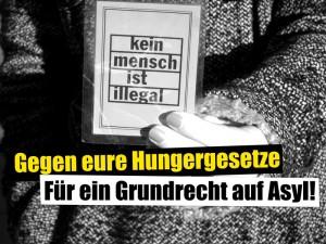 Grafik_Asylrechtsverschärfung III